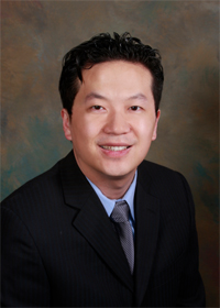 Jonathan-Cheng