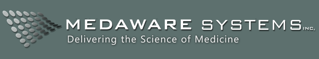 Medaware Systems Inc.