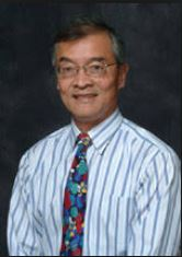 Zung Vu Tran PhD